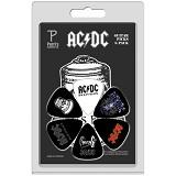 PERRI'S Pick ACDC 3 [LP-ACDC3]